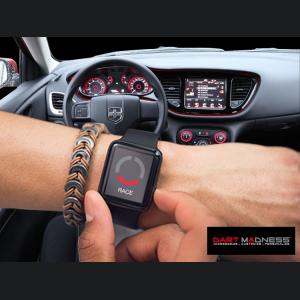 Dodge Dart Throttle Controller - InterStar PowerPedal