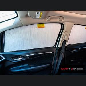 Dodge Dart Sun Shade/ Reflector - Heatshield - Side Windows Front and Rear