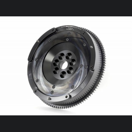 Dodge Dart - 2.0L - Lightweight Aluminum Flywheel - Clutch Masters