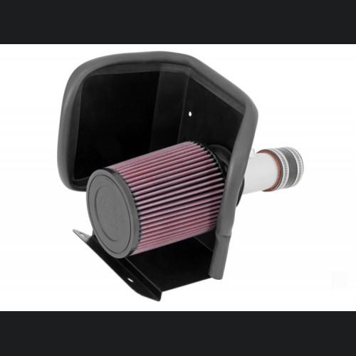 Dodge Dart Performance Air Intake System - 1.4L - K&N - Typhoon