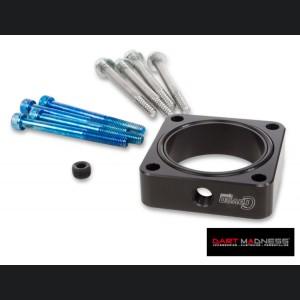 Dodge Dart Throttle Body Spacer Kit - 1.4L Turbo