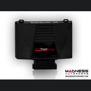 Dodge Dart Engine Control Module - 1.4L Turbo - MAXPower PRO by MADNESS