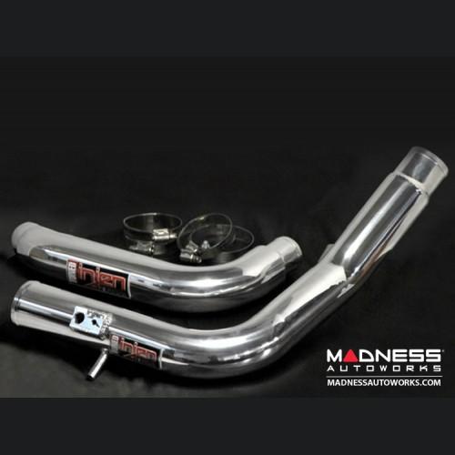 Dodge Dart Intercooler Hot/ Cold Pipes - Injen
