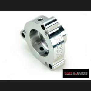 Dodge Dart Blow Off Adaptor Plate - 1.4L Turbo - Forge Motorsport